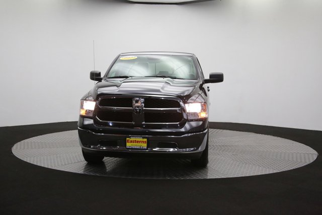 2019 Ram 1500 Classic for sale 124341 47