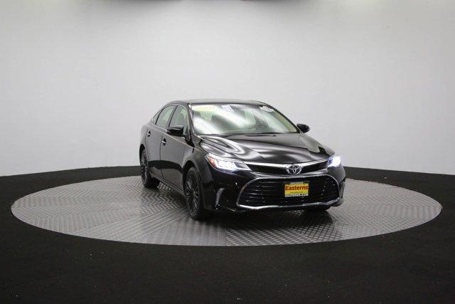 2016 Toyota Avalon for sale 124077 46