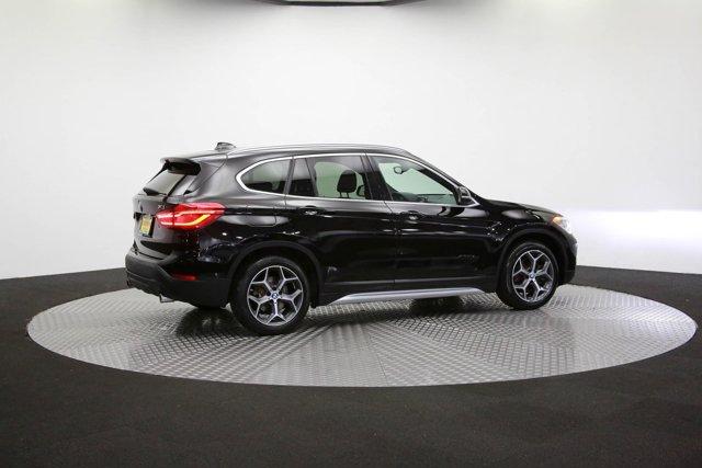 2016 BMW X1 for sale 123971 41