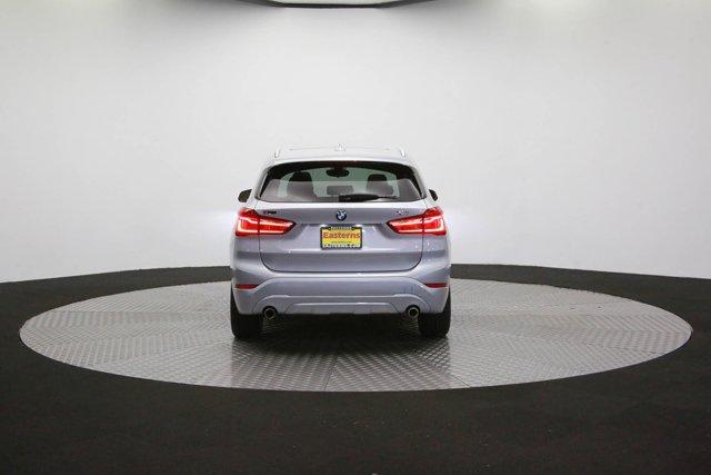 2016 BMW X1 for sale 123977 33