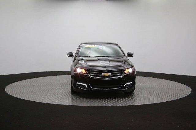 2019 Chevrolet Impala for sale 124314 45