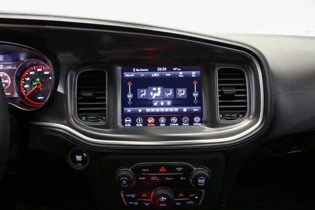 2019 Dodge Charger for sale 122960 10