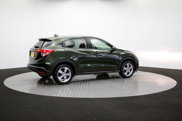 2017 Honda HR-V for sale 123991 39