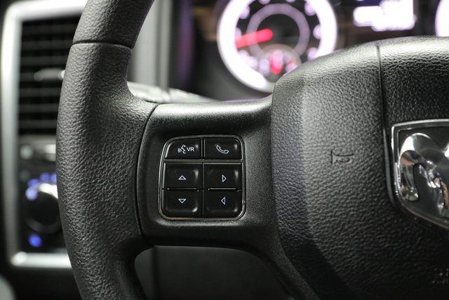 2019 Ram 1500 Classic for sale 125610 13