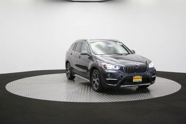 2016 BMW X1 for sale 123966 47