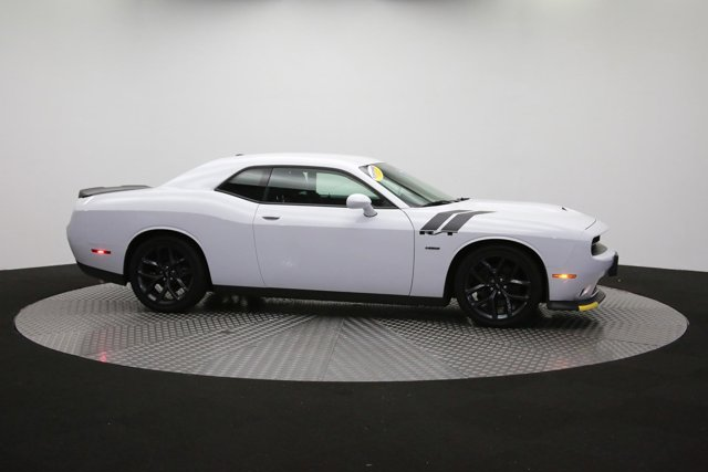 2019 Dodge Challenger for sale 124038 41