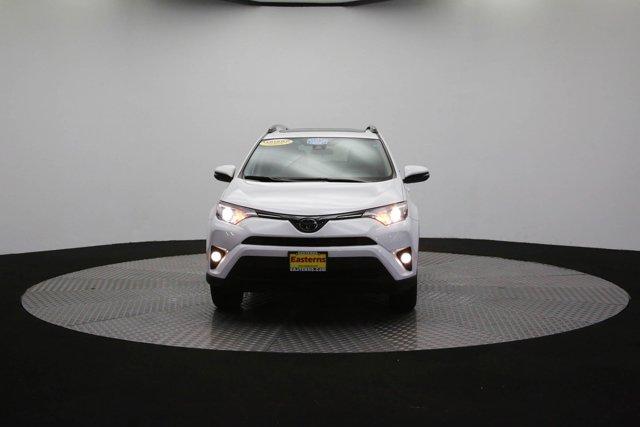 2017 Toyota RAV4 for sale 125252 47
