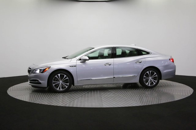 2017 Buick LaCrosse for sale 125259 53