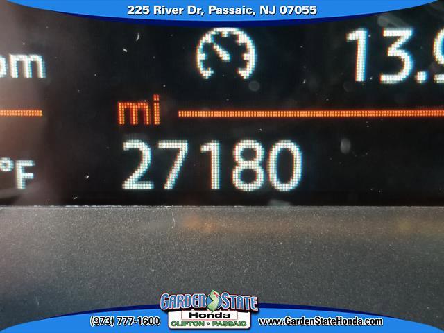 Used 2015 MINI Cooper Hardtop in Clifton, NJ