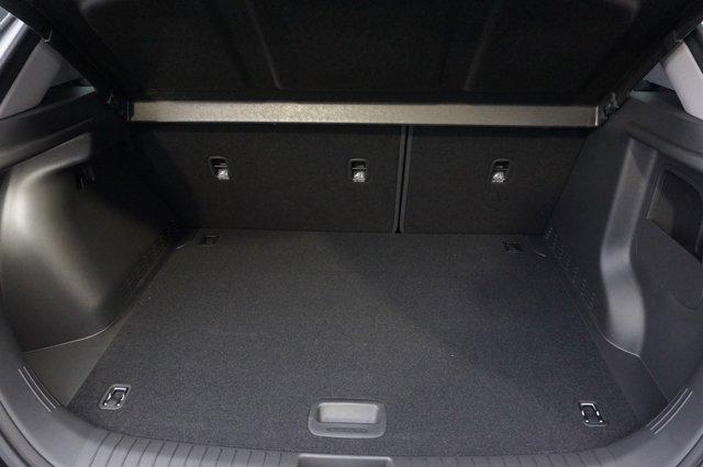 New 2020 Hyundai Kona EV Ultimate FWD