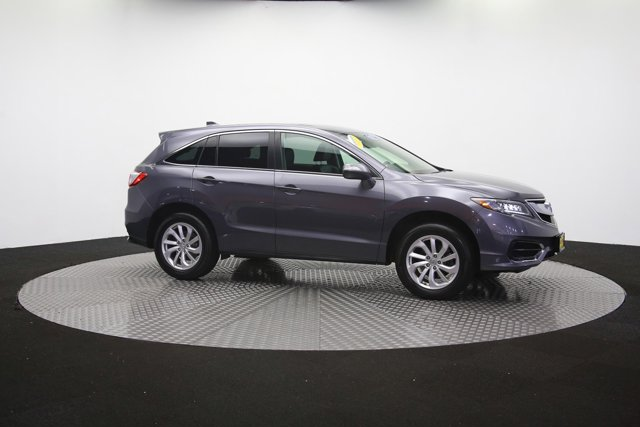 2017 Acura RDX for sale 120314 57