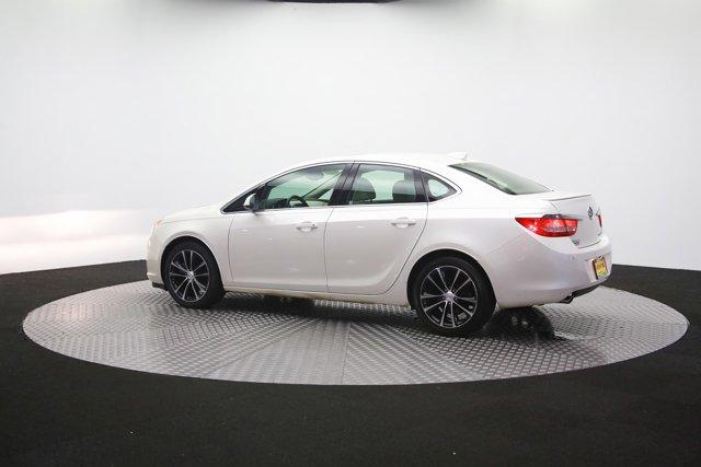 2016 Buick Verano for sale 119877 143