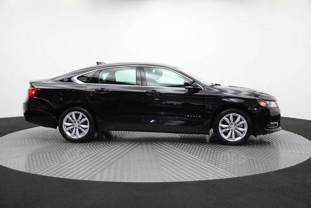 2019 Chevrolet Impala for sale 125623 3