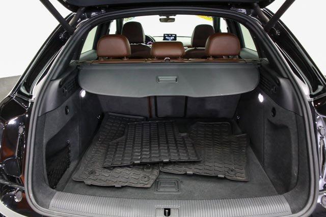 2016 Audi Q3 for sale 123060 8
