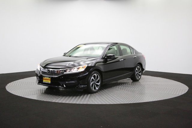 2017 Honda Accord for sale 123940 50