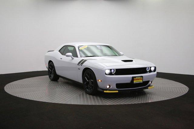 2019 Dodge Challenger for sale 123986 44
