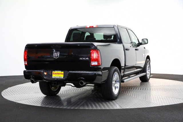 2016 Ram 1500 for sale 122338 4