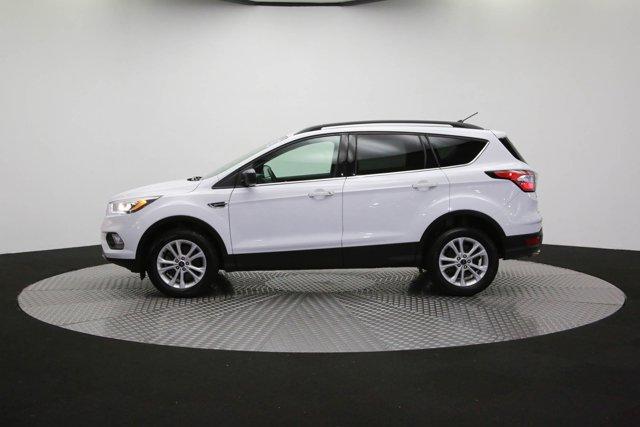 2018 Ford Escape for sale 124834 56