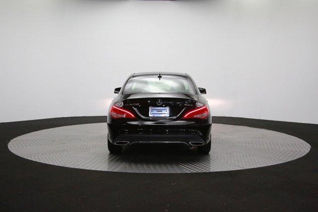 2017 Mercedes-Benz CLA-Class for sale 123472 62