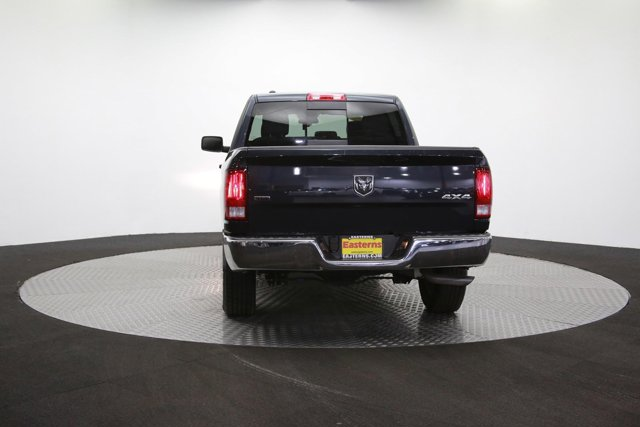 2019 Ram 1500 Classic for sale 124345 31