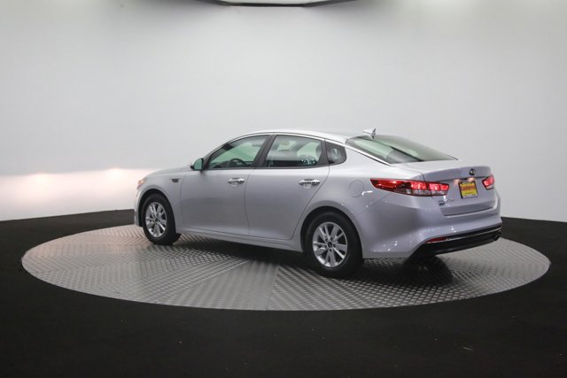 2016 Kia Optima for sale 121747 58