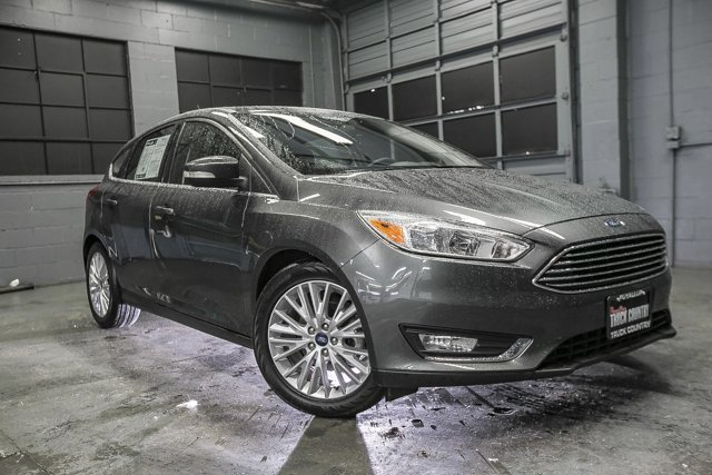 Used-2017-Ford-Focus-Titanium-Hatch