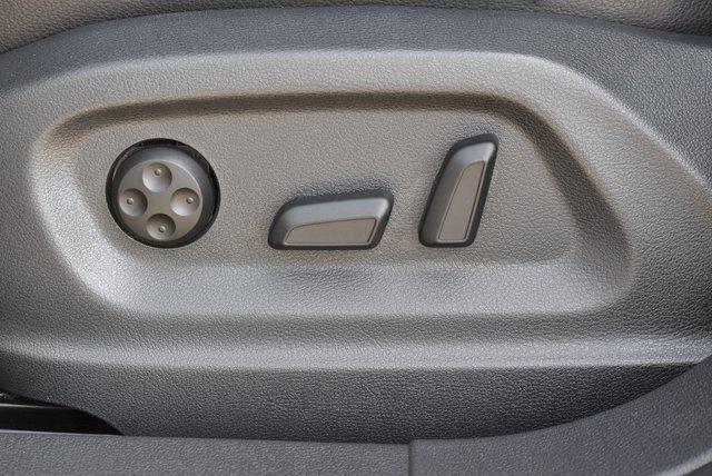 2017 Volkswagen Tiguan Wolfsburg Edition 8
