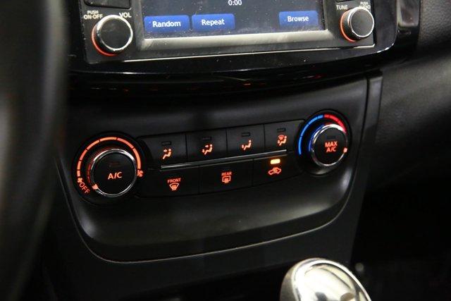 2016 Nissan Sentra for sale 122849 17