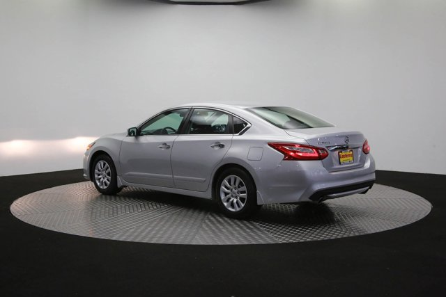 2017 Nissan Altima for sale 125631 58