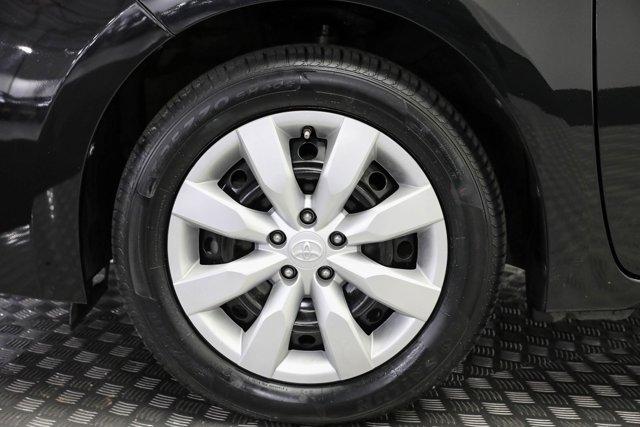 2016 Toyota Corolla for sale 124125 24