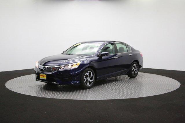 2017 Honda Accord for sale 123720 51