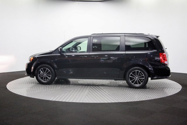 2019 Dodge Grand Caravan for sale 122089 55