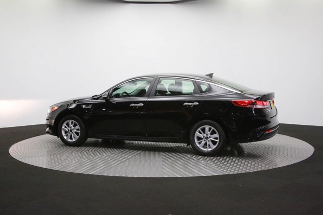 2016 Kia Optima for sale 124473 56