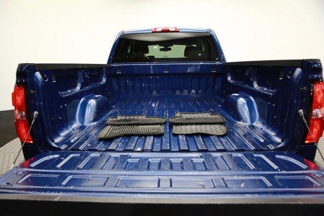 2016 GMC Sierra 1500 for sale 124642 8
