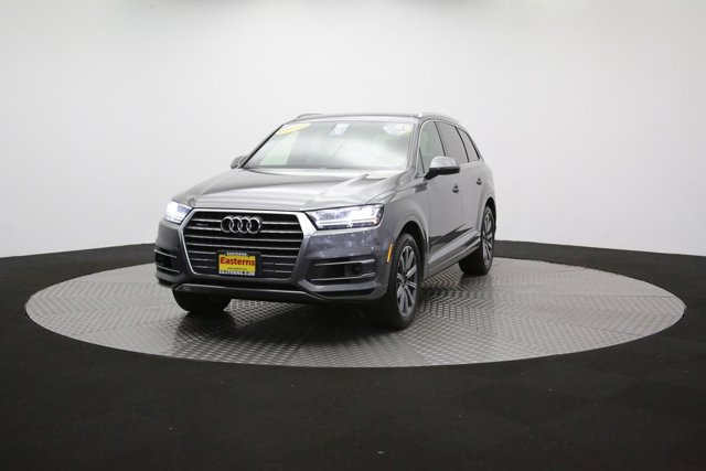 2017 Audi Q7 for sale 121808 54