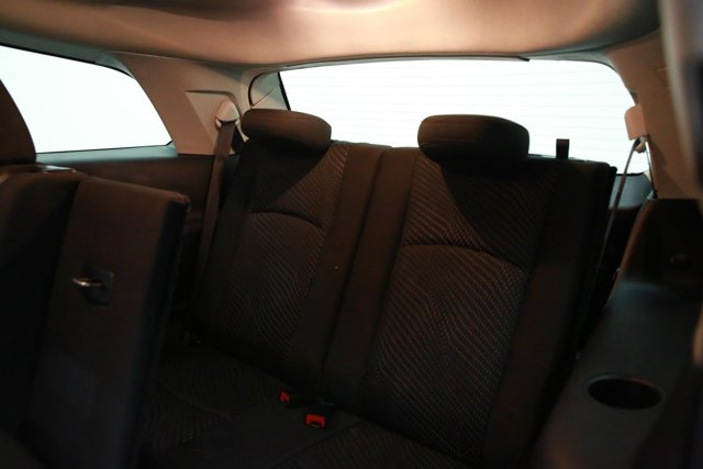 2017 Dodge Journey for sale 123079 21