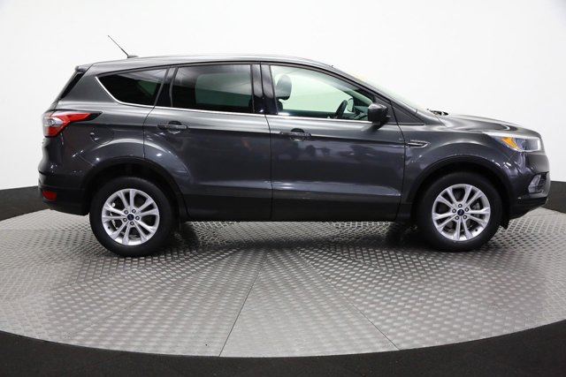 2017 Ford Escape for sale 122500 3