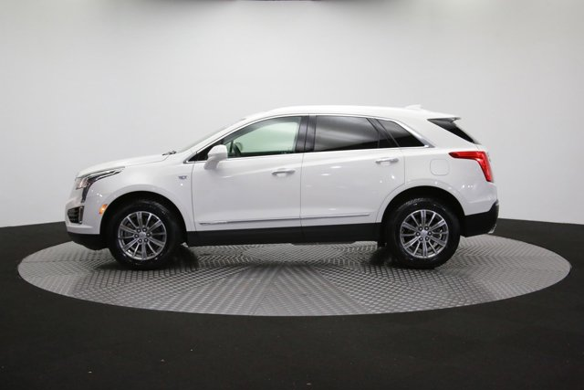 2018 Cadillac XT5 for sale 124362 53