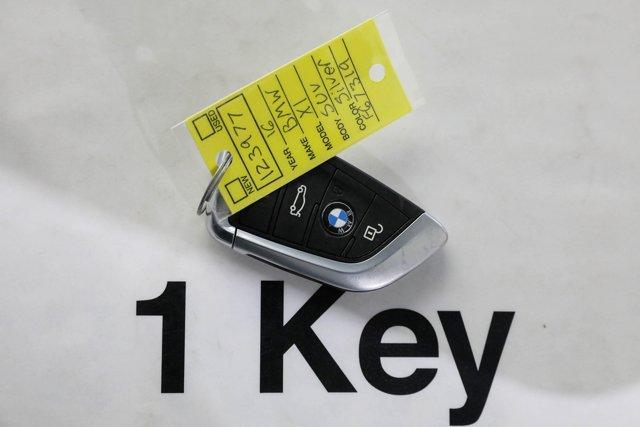 2016 BMW X1 for sale 123977 21