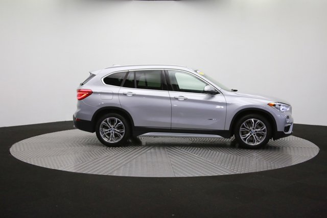 2016 BMW X1 for sale 124050 43