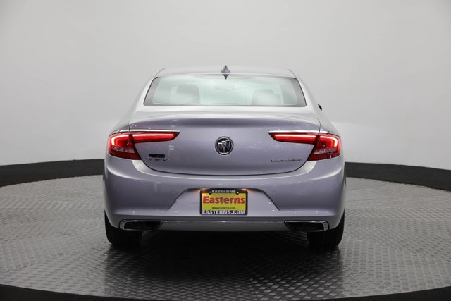 2017 Buick LaCrosse for sale 125259 5