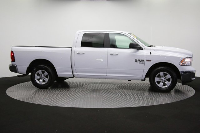 2019 Ram 1500 Classic for sale 124337 39