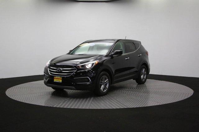 2018 Hyundai Santa Fe Sport for sale 124840 49