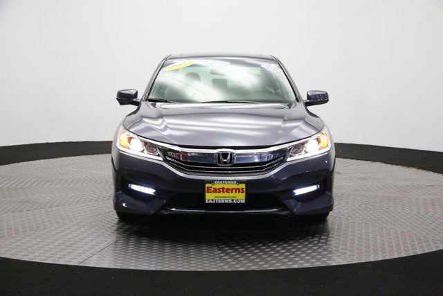 2016 Honda Accord for sale 120458 1