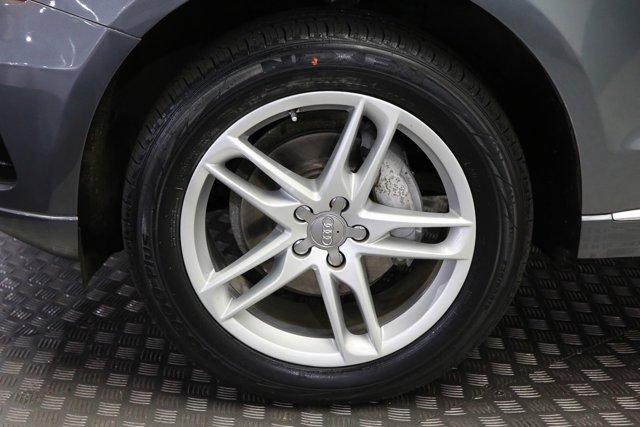 2017 Audi Q5 for sale 123594 27