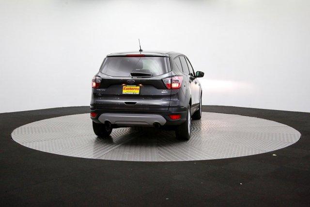 2017 Ford Escape for sale 122500 35