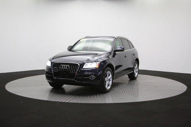 2017 Audi Q5 for sale 123389 51