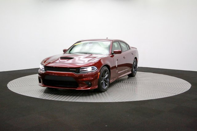 2019 Dodge Charger for sale 122650 50