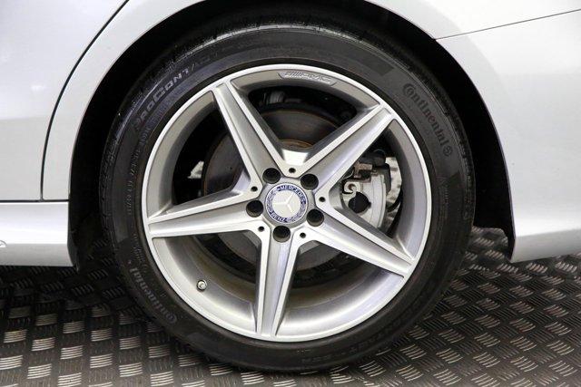 2016 Mercedes-Benz C-Class for sale 124012 29