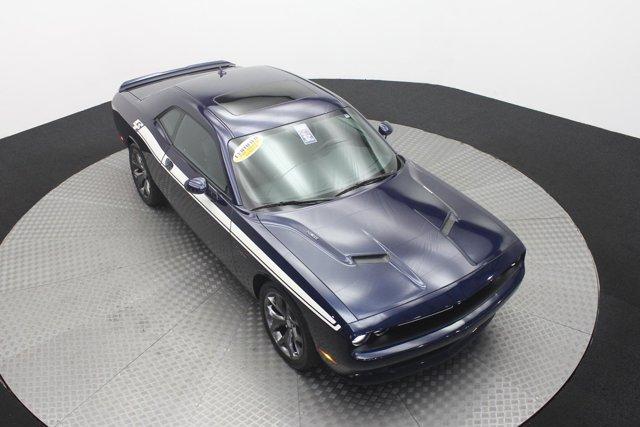 2015 Dodge Challenger for sale 121398 2